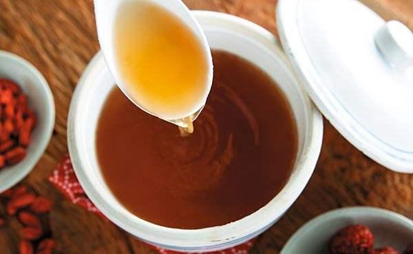 加盟泓花会抓住奶茶市场商机图1